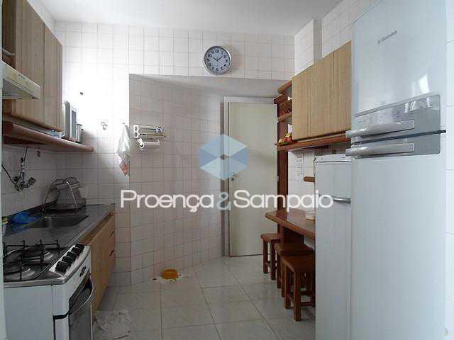 FOTO6 - Apartamento 3 quartos à venda Salvador,BA - R$ 330.000 - AP0023 - 8
