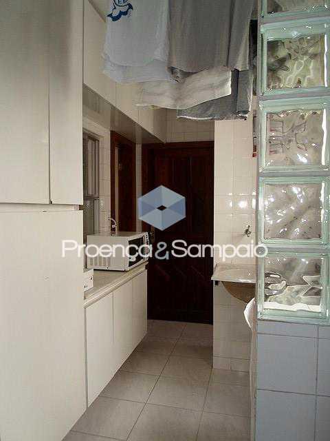 FOTO7 - Apartamento 3 quartos à venda Salvador,BA - R$ 330.000 - AP0023 - 9