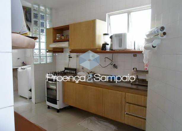 FOTO8 - Apartamento 3 quartos à venda Salvador,BA - R$ 330.000 - AP0023 - 10