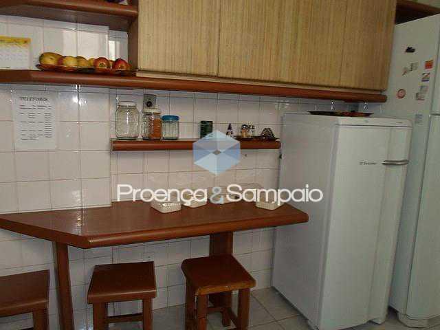 FOTO9 - Apartamento 3 quartos à venda Salvador,BA - R$ 330.000 - AP0023 - 11