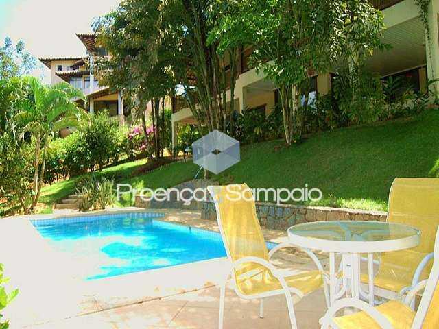 FOTO1 - Casa em Condomínio 4 quartos à venda Lauro de Freitas,BA - R$ 1.200.000 - PSCN40035 - 3