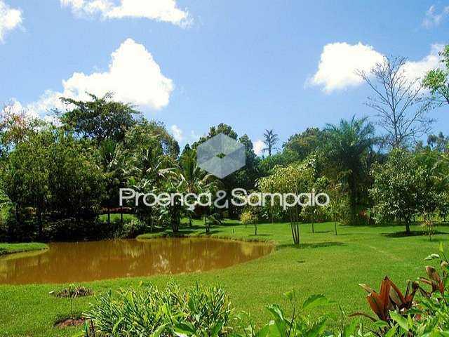 FOTO10 - Casa em Condomínio 4 quartos à venda Lauro de Freitas,BA - R$ 1.200.000 - PSCN40035 - 12