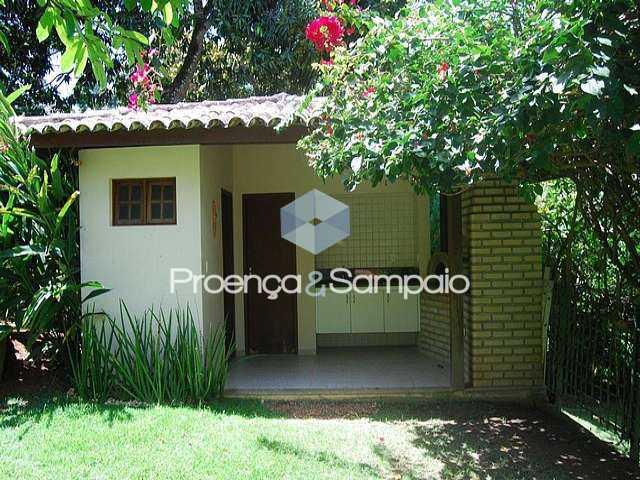FOTO11 - Casa em Condomínio 4 quartos à venda Lauro de Freitas,BA - R$ 1.200.000 - PSCN40035 - 13