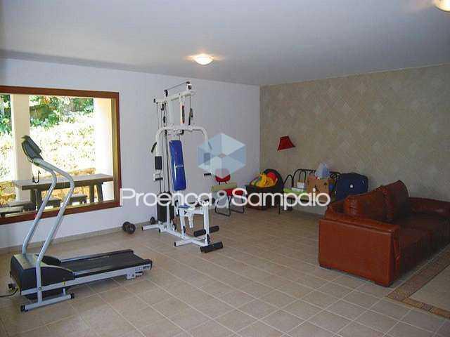 FOTO12 - Casa em Condomínio 4 quartos à venda Lauro de Freitas,BA - R$ 1.200.000 - PSCN40035 - 14