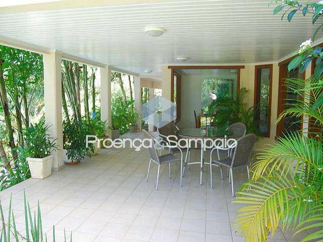 FOTO13 - Casa em Condomínio 4 quartos à venda Lauro de Freitas,BA - R$ 1.200.000 - PSCN40035 - 15