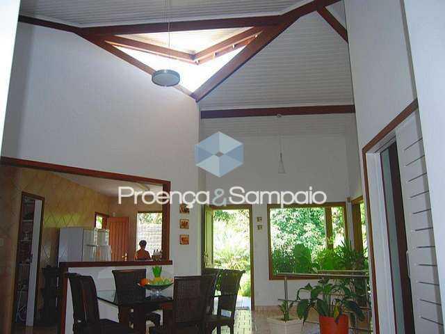FOTO16 - Casa em Condomínio 4 quartos à venda Lauro de Freitas,BA - R$ 1.200.000 - PSCN40035 - 18
