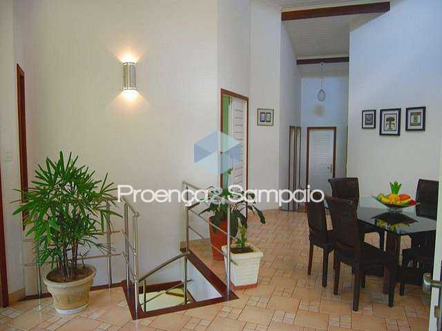 FOTO17 - Casa em Condomínio 4 quartos à venda Lauro de Freitas,BA - R$ 1.200.000 - PSCN40035 - 19