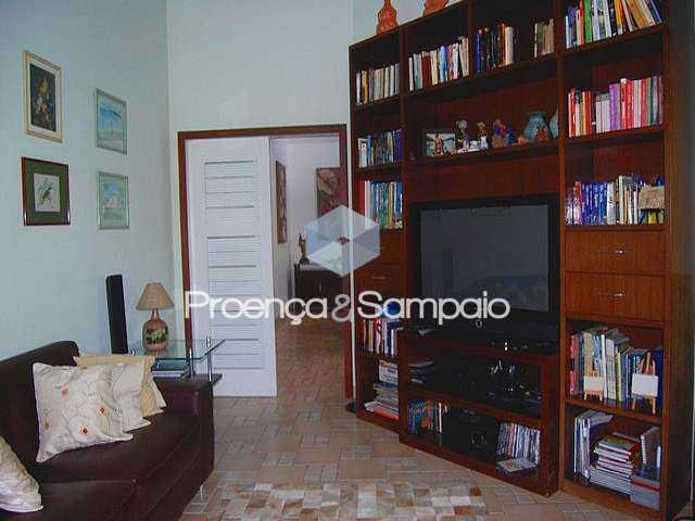 FOTO18 - Casa em Condomínio 4 quartos à venda Lauro de Freitas,BA - R$ 1.200.000 - PSCN40035 - 20