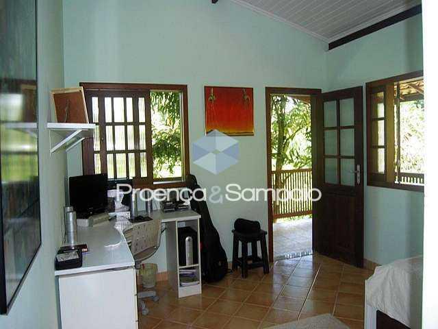 FOTO19 - Casa em Condomínio 4 quartos à venda Lauro de Freitas,BA - R$ 1.200.000 - PSCN40035 - 21