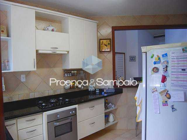 FOTO20 - Casa em Condomínio 4 quartos à venda Lauro de Freitas,BA - R$ 1.200.000 - PSCN40035 - 22