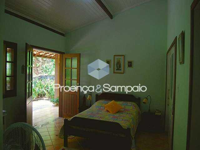 FOTO21 - Casa em Condomínio 4 quartos à venda Lauro de Freitas,BA - R$ 1.200.000 - PSCN40035 - 23