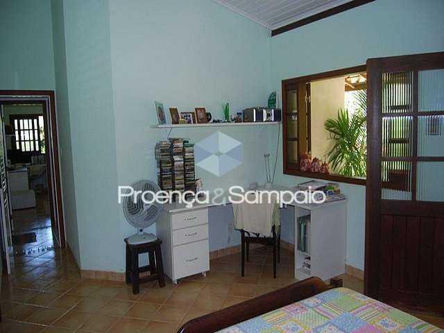 FOTO22 - Casa em Condomínio 4 quartos à venda Lauro de Freitas,BA - R$ 1.200.000 - PSCN40035 - 24