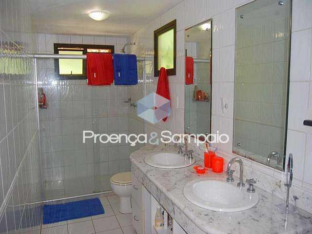 FOTO23 - Casa em Condomínio 4 quartos à venda Lauro de Freitas,BA - R$ 1.200.000 - PSCN40035 - 25