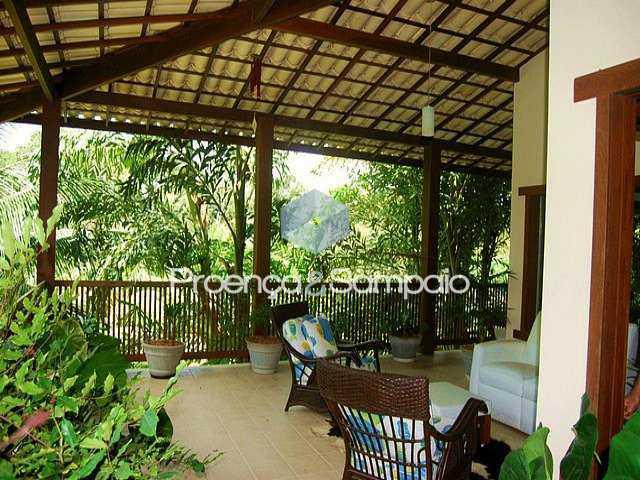 FOTO5 - Casa em Condomínio 4 quartos à venda Lauro de Freitas,BA - R$ 1.200.000 - PSCN40035 - 7