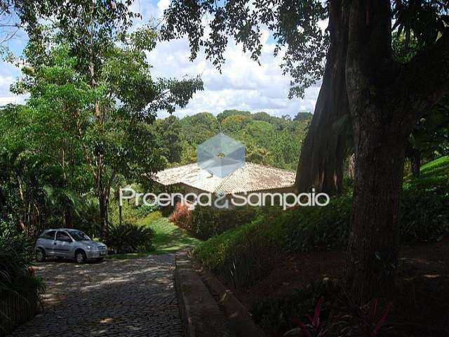 FOTO6 - Casa em Condomínio 4 quartos à venda Lauro de Freitas,BA - R$ 1.200.000 - PSCN40035 - 8