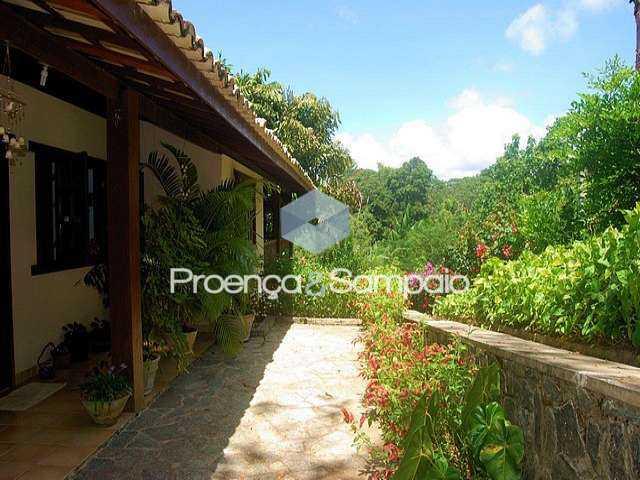 FOTO7 - Casa em Condomínio 4 quartos à venda Lauro de Freitas,BA - R$ 1.200.000 - PSCN40035 - 9