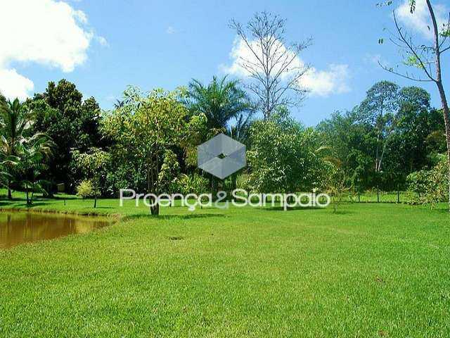 FOTO8 - Casa em Condomínio 4 quartos à venda Lauro de Freitas,BA - R$ 1.200.000 - PSCN40035 - 10