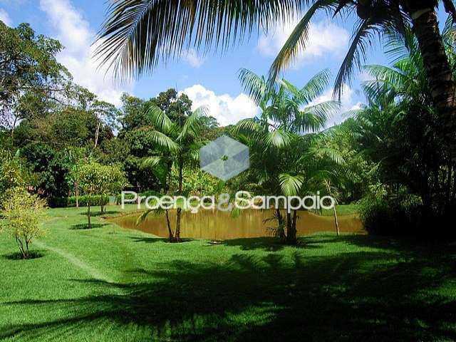 FOTO9 - Casa em Condomínio 4 quartos à venda Lauro de Freitas,BA - R$ 1.200.000 - PSCN40035 - 11