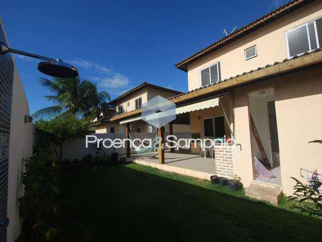 FOTO1 - Casa em Condomínio 4 quartos à venda Lauro de Freitas,BA - R$ 795.000 - PSCN40034 - 3