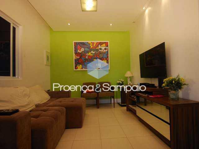 FOTO11 - Casa em Condomínio 4 quartos à venda Lauro de Freitas,BA - R$ 795.000 - PSCN40034 - 13