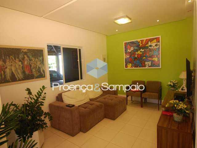 FOTO12 - Casa em Condomínio 4 quartos à venda Lauro de Freitas,BA - R$ 795.000 - PSCN40034 - 14