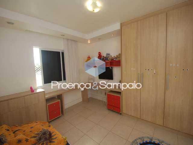 FOTO13 - Casa em Condomínio 4 quartos à venda Lauro de Freitas,BA - R$ 795.000 - PSCN40034 - 15