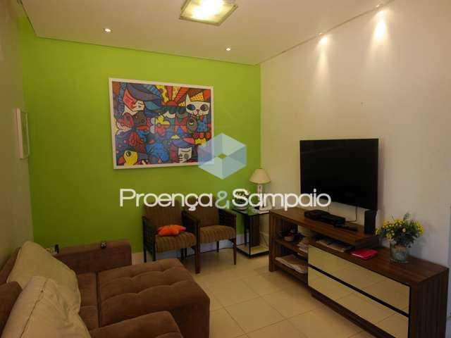 FOTO14 - Casa em Condomínio 4 quartos à venda Lauro de Freitas,BA - R$ 795.000 - PSCN40034 - 16