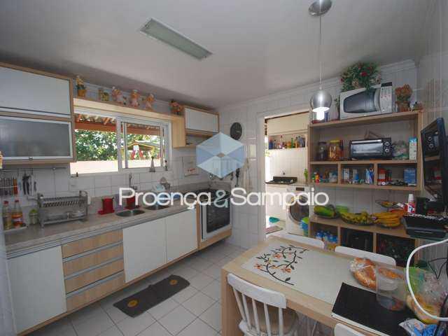 FOTO15 - Casa em Condomínio 4 quartos à venda Lauro de Freitas,BA - R$ 795.000 - PSCN40034 - 17