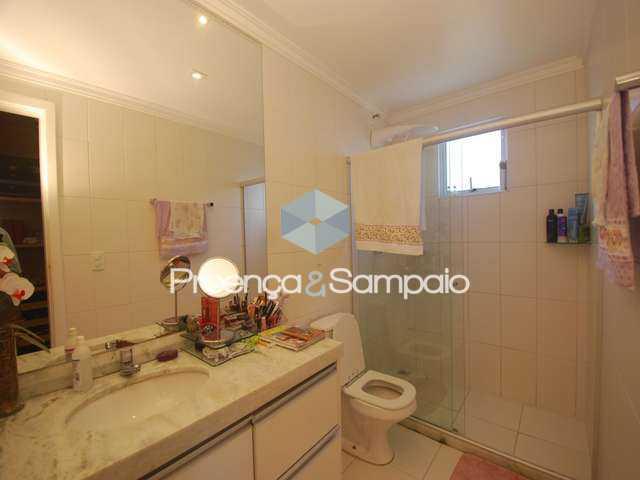 FOTO17 - Casa em Condomínio 4 quartos à venda Lauro de Freitas,BA - R$ 795.000 - PSCN40034 - 19