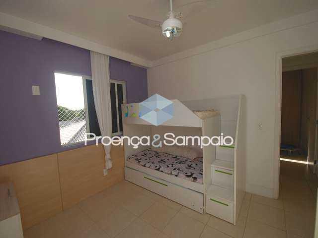 FOTO18 - Casa em Condomínio 4 quartos à venda Lauro de Freitas,BA - R$ 795.000 - PSCN40034 - 20