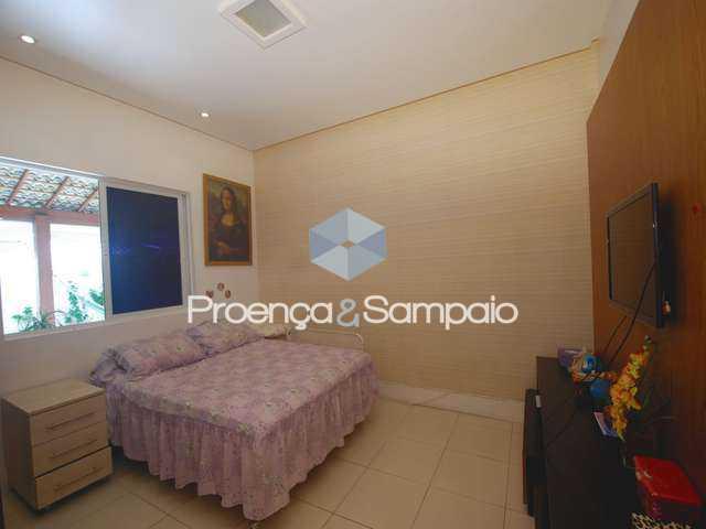 FOTO19 - Casa em Condomínio 4 quartos à venda Lauro de Freitas,BA - R$ 795.000 - PSCN40034 - 21
