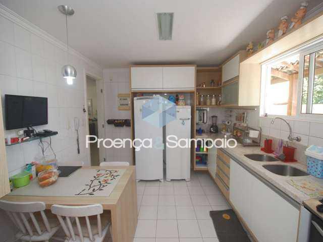 FOTO20 - Casa em Condomínio 4 quartos à venda Lauro de Freitas,BA - R$ 795.000 - PSCN40034 - 22