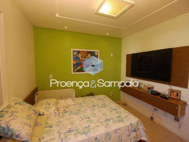 FOTO21 - Casa em Condomínio 4 quartos à venda Lauro de Freitas,BA - R$ 795.000 - PSCN40034 - 23