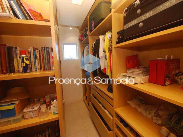 FOTO23 - Casa em Condomínio 4 quartos à venda Lauro de Freitas,BA - R$ 795.000 - PSCN40034 - 25