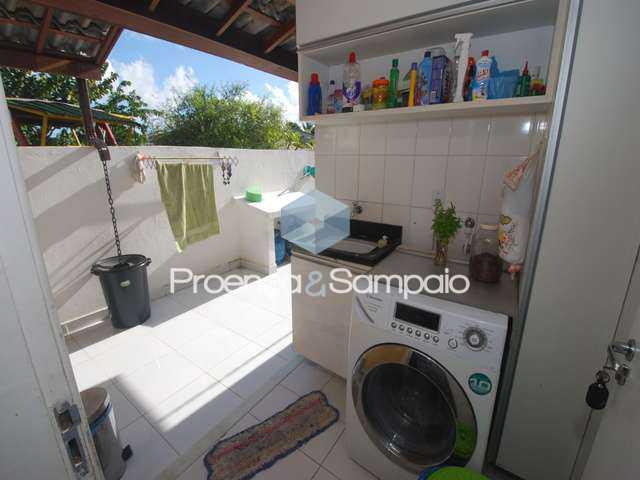 FOTO24 - Casa em Condomínio 4 quartos à venda Lauro de Freitas,BA - R$ 795.000 - PSCN40034 - 26