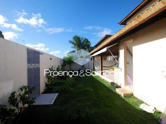 FOTO4 - Casa em Condomínio 4 quartos à venda Lauro de Freitas,BA - R$ 795.000 - PSCN40034 - 6