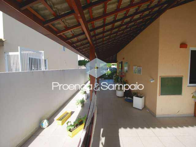 FOTO5 - Casa em Condomínio 4 quartos à venda Lauro de Freitas,BA - R$ 795.000 - PSCN40034 - 7