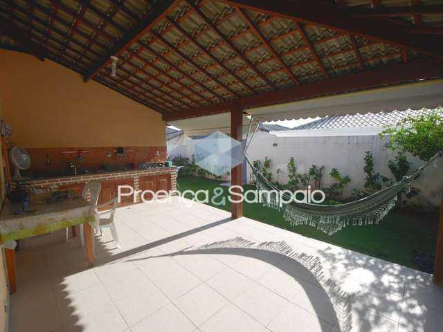 FOTO9 - Casa em Condomínio 4 quartos à venda Lauro de Freitas,BA - R$ 795.000 - PSCN40034 - 11