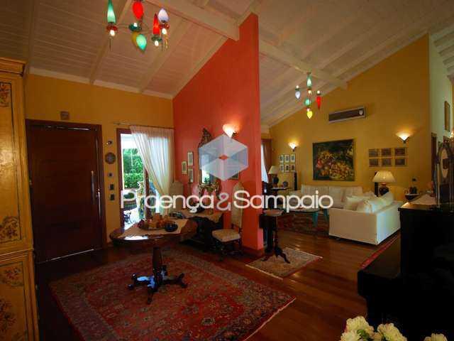 FOTO10 - Casa em Condomínio 6 quartos à venda Lauro de Freitas,BA - R$ 2.100.000 - PSCN60004 - 12