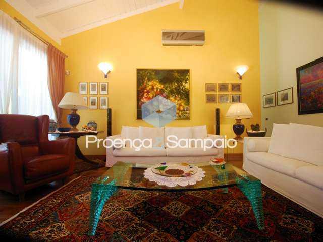 FOTO11 - Casa em Condomínio 6 quartos à venda Lauro de Freitas,BA - R$ 2.100.000 - PSCN60004 - 13