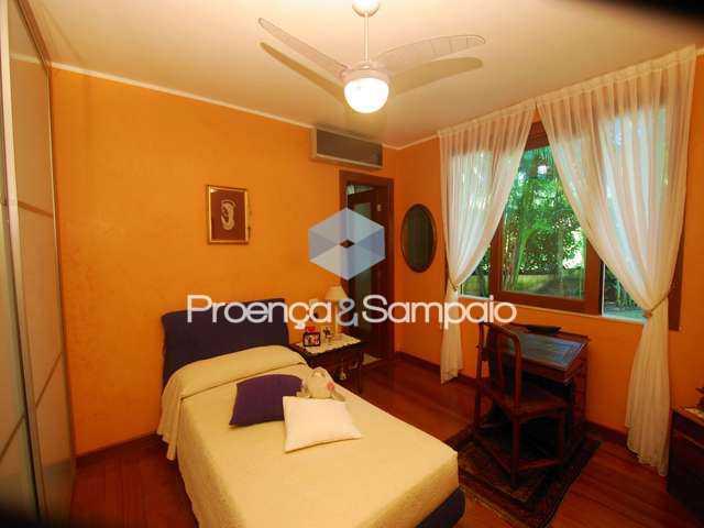 FOTO13 - Casa em Condomínio 6 quartos à venda Lauro de Freitas,BA - R$ 2.100.000 - PSCN60004 - 15