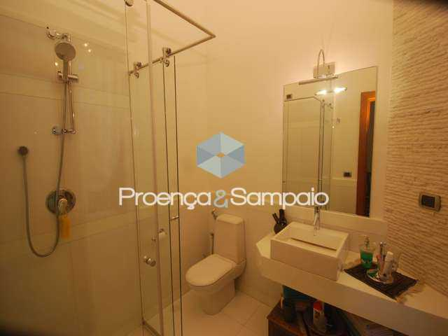 FOTO14 - Casa em Condomínio 6 quartos à venda Lauro de Freitas,BA - R$ 2.100.000 - PSCN60004 - 16