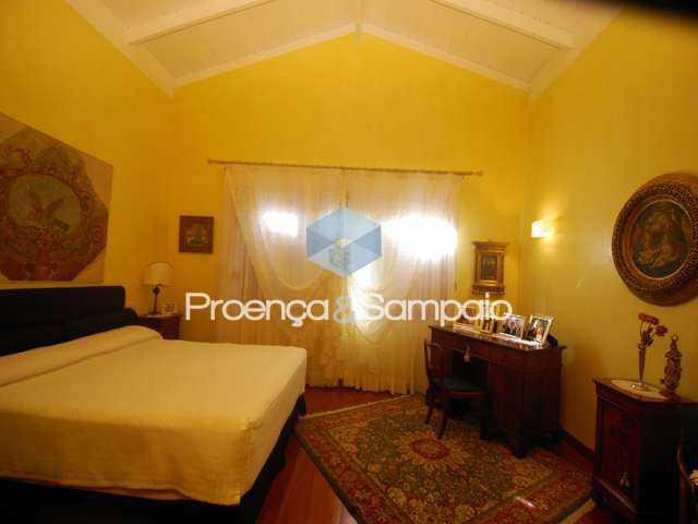 FOTO15 - Casa em Condomínio 6 quartos à venda Lauro de Freitas,BA - R$ 2.100.000 - PSCN60004 - 17