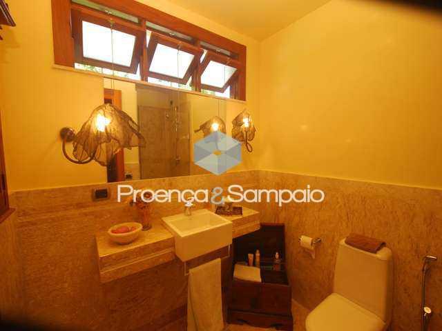 FOTO16 - Casa em Condomínio 6 quartos à venda Lauro de Freitas,BA - R$ 2.100.000 - PSCN60004 - 18