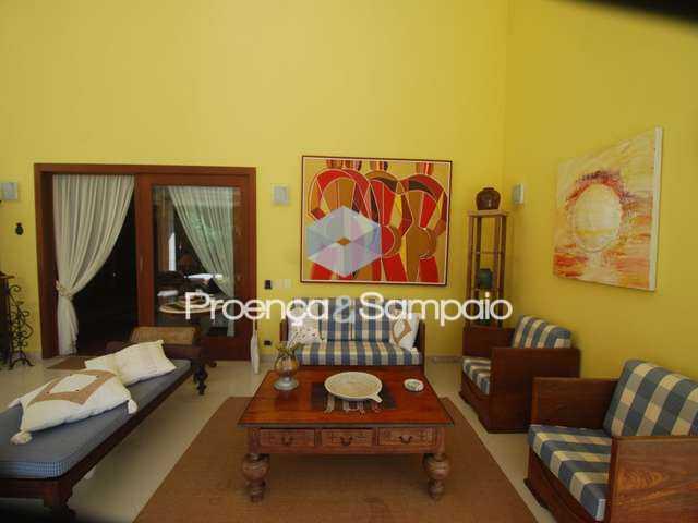 FOTO17 - Casa em Condomínio 6 quartos à venda Lauro de Freitas,BA - R$ 2.100.000 - PSCN60004 - 19