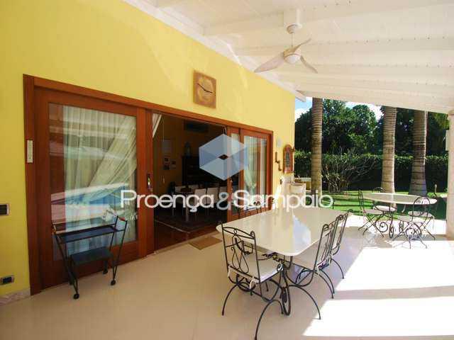 FOTO19 - Casa em Condomínio 6 quartos à venda Lauro de Freitas,BA - R$ 2.100.000 - PSCN60004 - 21