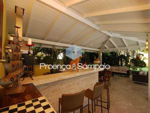 FOTO22 - Casa em Condomínio 6 quartos à venda Lauro de Freitas,BA - R$ 2.100.000 - PSCN60004 - 24