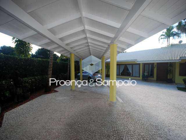 FOTO23 - Casa em Condomínio 6 quartos à venda Lauro de Freitas,BA - R$ 2.100.000 - PSCN60004 - 25