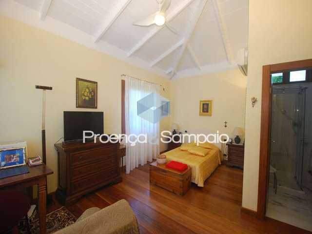 FOTO24 - Casa em Condomínio 6 quartos à venda Lauro de Freitas,BA - R$ 2.100.000 - PSCN60004 - 26
