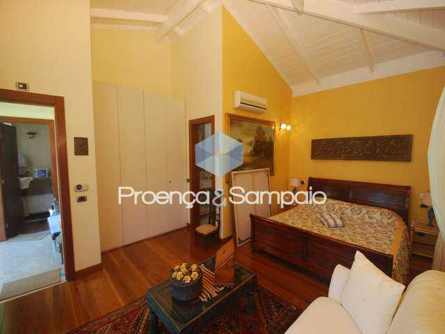 FOTO25 - Casa em Condomínio 6 quartos à venda Lauro de Freitas,BA - R$ 2.100.000 - PSCN60004 - 27